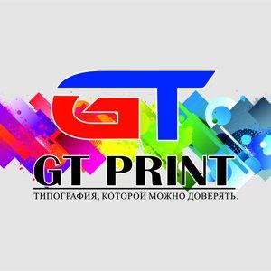 GT PRINT