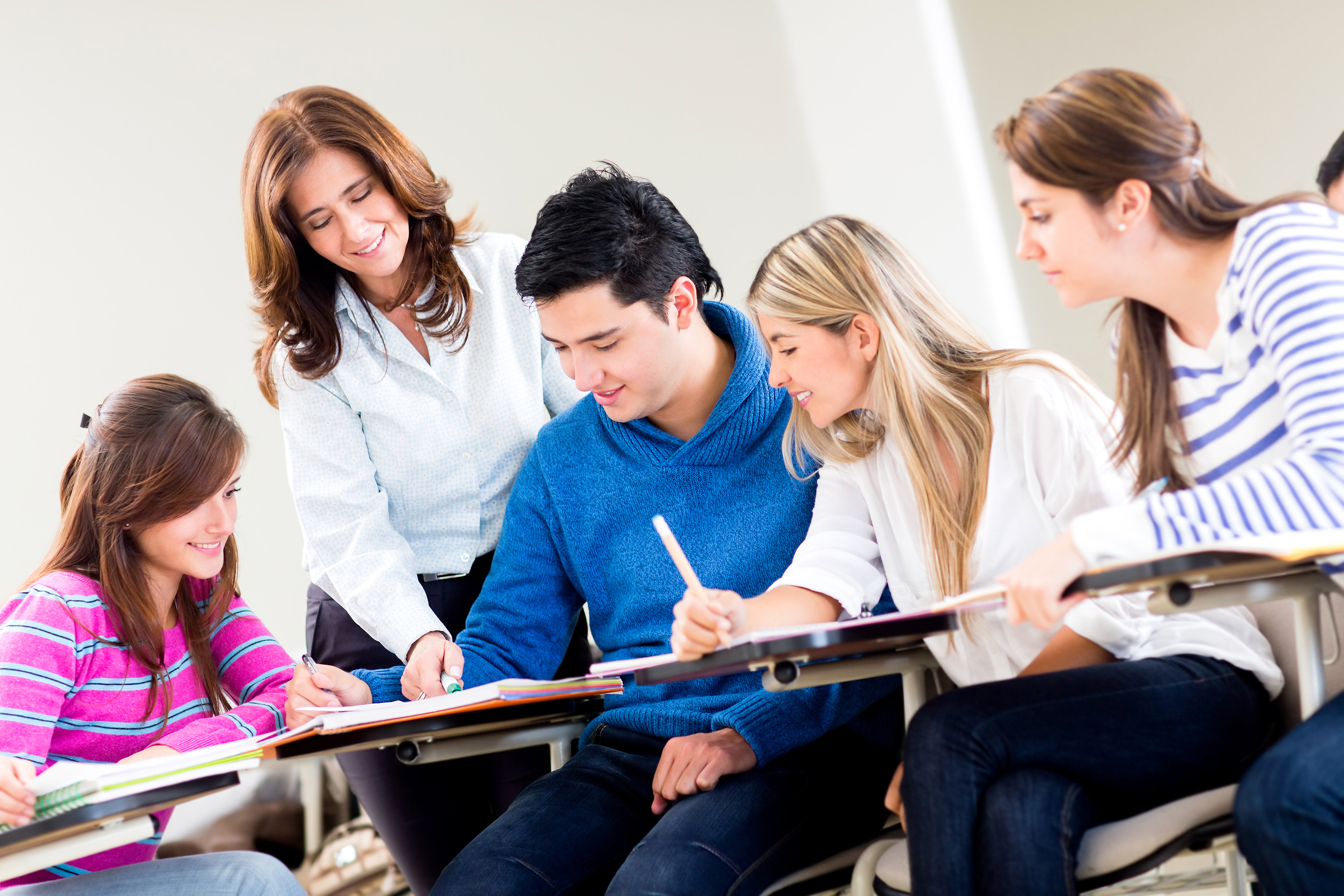 english writing proficiency of college filipinos This descriptive-correlational study was conducted to evaluate the reading and writing proficiency level and writing competencies in english of.