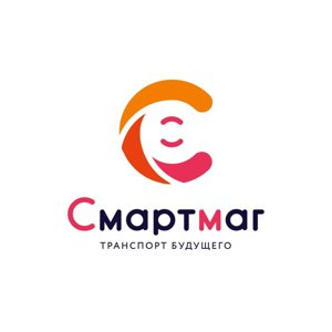 Смартмаг.рф