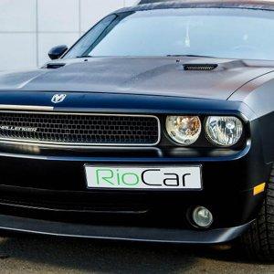 RioCar