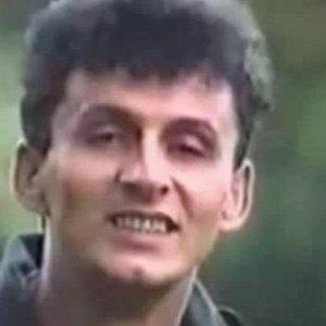 Войдомир Бражкович