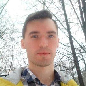 Boris Lobachev