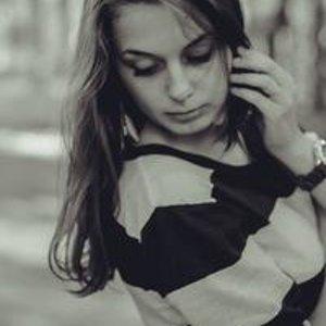 Мария Хромова