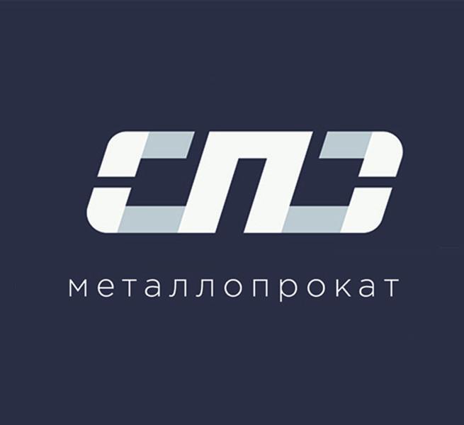 Ас группа компаний сайт создание сайт интернет магазина цена