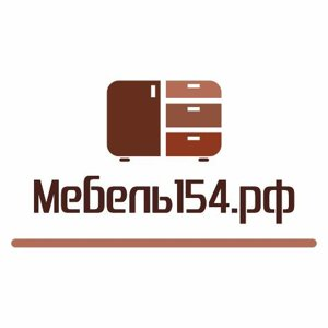 Мебель154.рф