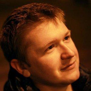 Михаил Реенко