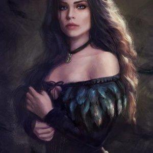 Dillana Nevermore