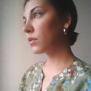 Ekaterina Igoshina