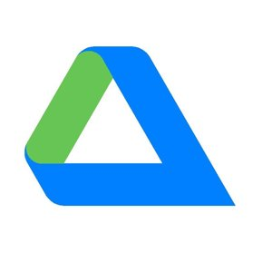 Алтайская геодезическая компания