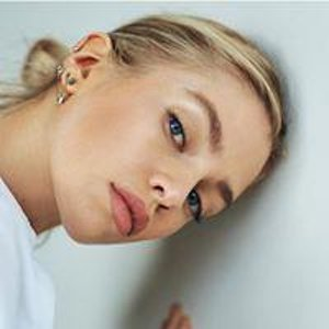 Катерина Демченко