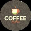 COFFEE-LAVKA