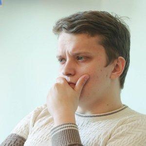Владимир Давидков