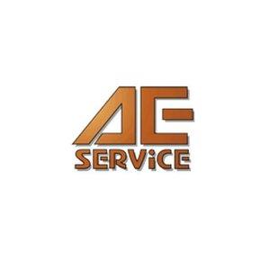 АЕ-Сервис