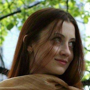 Nellya Karimova