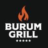 BURUM GRILL