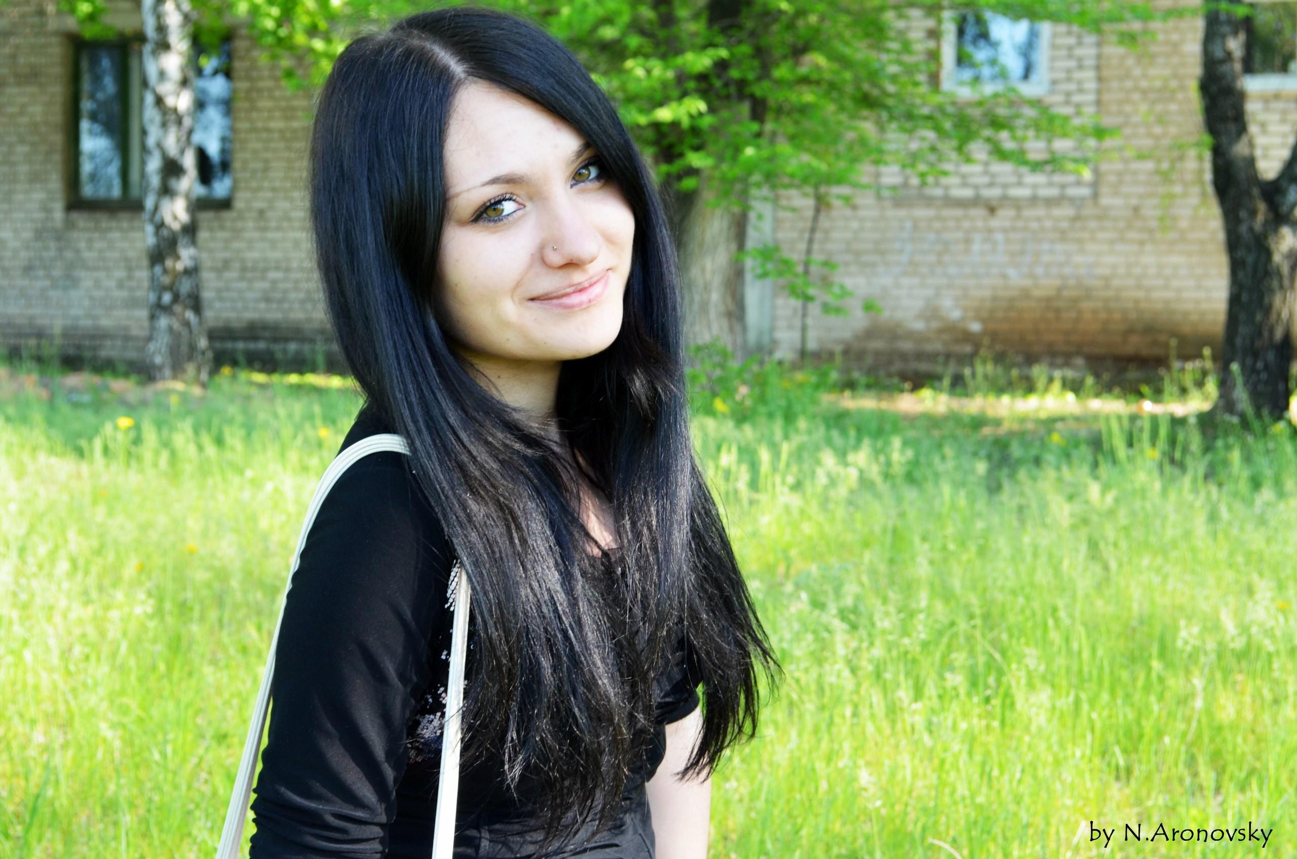 Кредит с 20 лет без справок и поручителей в красноярске