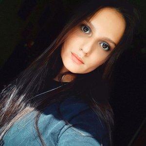 Елена Кривлятова