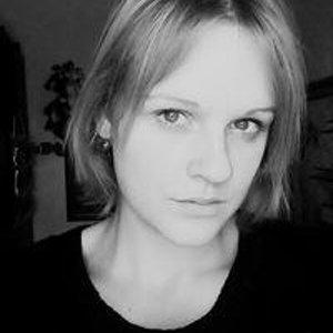 Диана Правченко