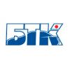 БТК, интернет-магазин запчастей для иномарок