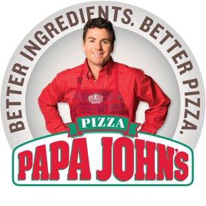 Папа Джонс