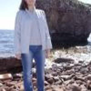 Елена Сунгурова