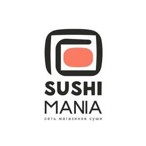 Суши Мания