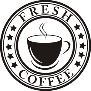 Fresh-Coffee