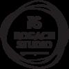 ROGACH STUDIO