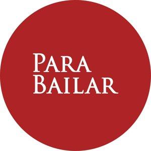 ParaBailar