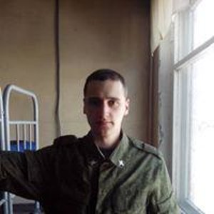Дмитрий Соболев