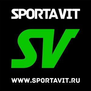 Sportavit