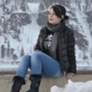Татьяна Хацкевич