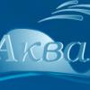 АкваЦентр