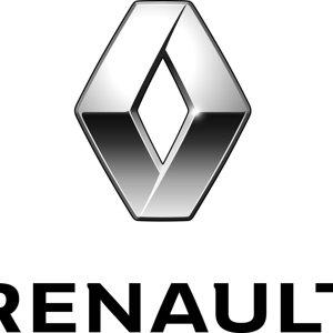 Lucky Motors Renault