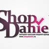 ShopDaAnna