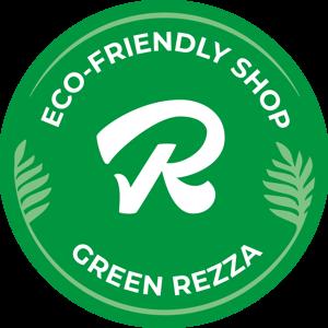 Green Rezza