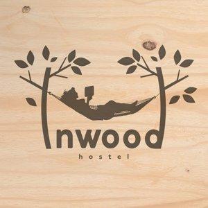 InWood Hostel