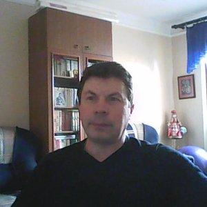 Лаптев Михаил