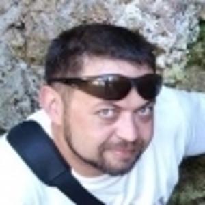 Mike Eremin