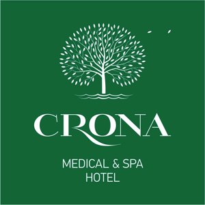 КРОНА Medical & Spa