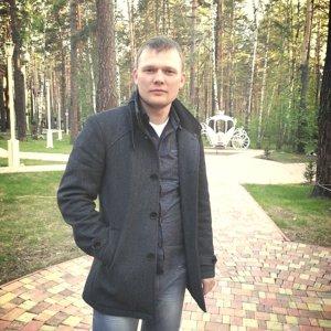 Вадим Валерьевич Селезнёв