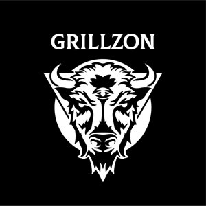 GRILLZON