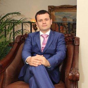 Саенко Денис_treteiskiy-sud