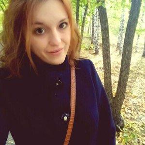 Olga Som