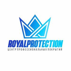 ROYAL PROTECTION