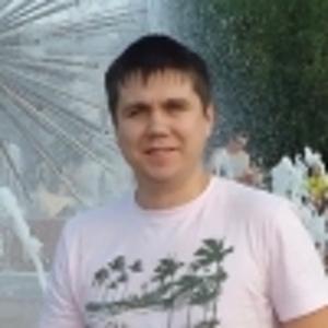 Litvinov.AA