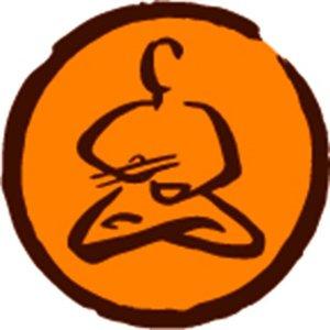 Нияма