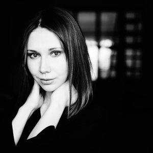 Olga Kudryasheva