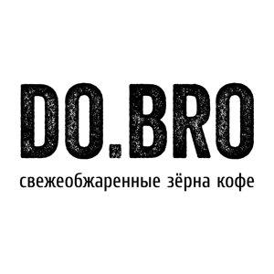 Do.Bro