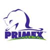 Примекс-Омск
